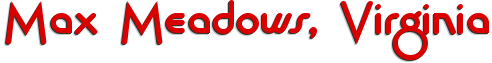 Max Meadows business directory logo